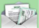 Chorus pro Musica Boston Globe Grant Request