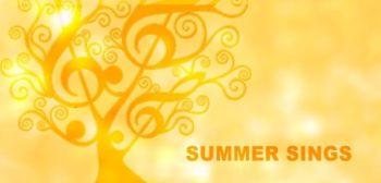 Chorus pro Musica Summer Sings